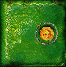 Alice Cooper - Billion Dollar Babies CD - USED Like New Hard Rock Album