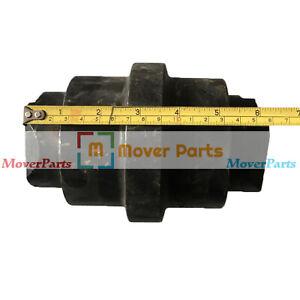 Track Roller Lower Roller Bottom Roller For Komatsu Excavator PC30