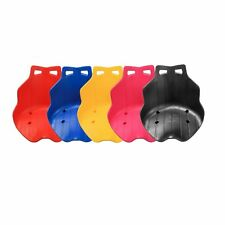 Brand New Buggy Balance Scooter Go kart Seat Holder Attachment Accessory