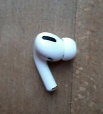 Apple AirPods Pro White - Left only