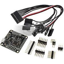 NAZE 32 REV6a MPU6500 32-bit 10 dof multirotor contrôleur 1020774-10DOF