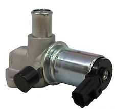 1996-2002 CROWN VICTORIA GRAND MARQUIS TOWNCAR NEW IAC VALVE REPLACES CX1917