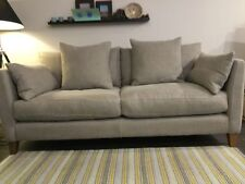 Upholstery Living Room Up to 3 Seats Contemporary Sofas