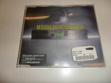 CD  Groove Coverage - Moonlight Shadow