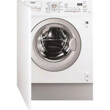 AEG L61470WDBi Built-in 1400rpm Spin 7kg Front Load Washer Dryer