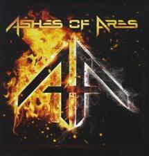 Metal Alben vom Nuclear Blast's Musik-CD