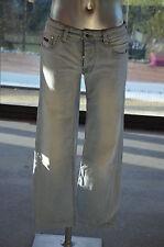 KAPORAL - Joli jeans bleu  - taille W 30 - F 38/40 - EXCELLENT ÉTAT