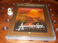Apocalypse Now Redux Editoriale Dvd ..... Nuovo