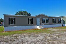 2021 Live Oak Gunner Mobile Home 3br2ba 1560 Sq Ft Factory Direct All Alabama