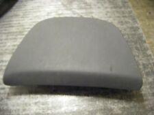 toyota previa glove box lid cover gray 1991