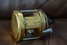 PENN INTERNATIONAL   30  DEEP SEA TROLLING REEL