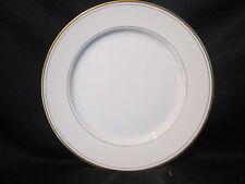 Fitz & Floyd PALAIS BUFF - Dinner plate