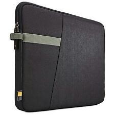 Ноутбука 14 дюймов