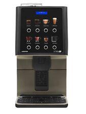 More details for vitro s1 espresso