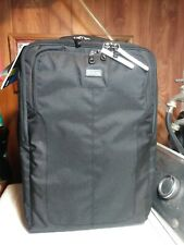 Think Tank Photo Airport Accelerator Backpack. NWT