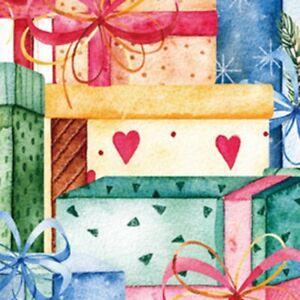 Natale Babbo Vetro Adesivo Arte Decalcomania Muro Negozio Decorazione Festa Di