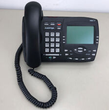 Aastra 9480i CT Voip Phone