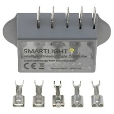 Smart light Interior lamp dimmer module Positive earth cars SmartScreen SL02 NEW