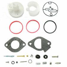 Nikki Carburateur Réparation Trousse Briggs And Stratton Master Révision 796184