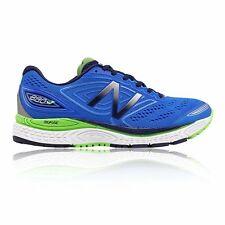 NEW Balance 880v7 Men's Size 9 Bright Blue Running Shoes M880bw7