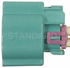 Connector S1566 Standard Motor Products