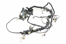 Victory Motorcycle Wires and Electrical Cabling for sale | eBay on