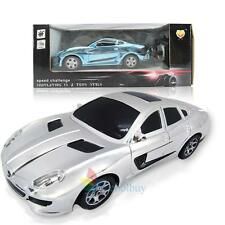 1:24 2.4Ghz 4CH RC CAR Remote Control Racing Short Course Truck Kids Baby Gift A
