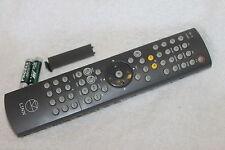 Linn dunkelgrau Audio TV DVD Tuner getestet-W Batterien-q4