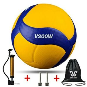 Volleyball V200W New Style High Quality