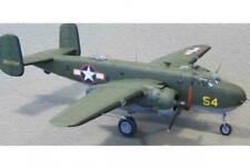 2787 Italeri 1 48 Scale Boeing B-25g Mitchell