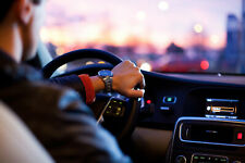 10 Prozent Gutschein Voucher Rabatt für sixt DE Autovermietung Mietwagen