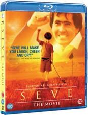 Seve The Movie NEU Blu-ray (EBR5248)