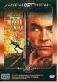 007 James Bond Classic - From Russia With Love (DVD) Sean Connery