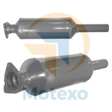 DPF ALFA ROMEO MITO 1.3JTDM (199A3) 9/08- (Euro 4)