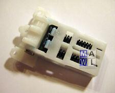 Original Samsung Hinge/bisagra para clx-6200fx scx-4824fn scx-4833fr