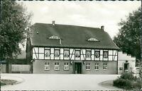 Ansichtskarte Essen Frintrop Gaststätte Stammhaus  (Nr.9589)