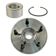 ACDelco 521000 Wheel Bearing Kit