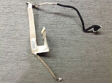 CABLE VIDEO ACER ASPIRE P531H-0CGR D8-A82-LCD SCREEN PANTALLA LED FLEX