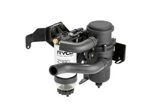 Ryco Vehicle Specific Catch Can and Fuel Water Separator Installation Kit RVS...