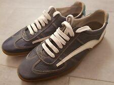 Floris van Bommel Schuhe Gr. 7 oder 41