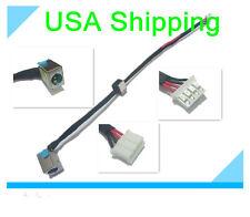 DC power jack cable for ACER ASPIRE 5733Z-4251 5733Z-4633 5733Z-4845 5733Z-5552