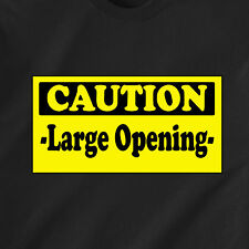 New for 2018 Funny T-Shirt