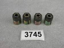 Fenner Drives Trantorque Keyless Bushings Lot of 4