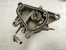 Unterdruckpumpe Vacuumpumpe 3,0 Diesel OPEL VECTRA C
