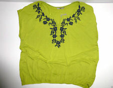 TU Plus Size Other Tops for Women