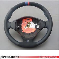 Alcantara mit Leder Lenkrad Lederlenkrad BMW E34, 36, Z3 Steering Wheel