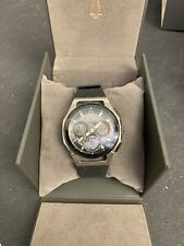 BULOVA 98A161 Chronograph Curv Watch
