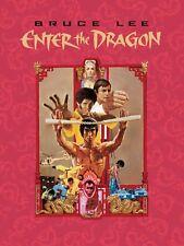 Bruce Lee Poster Length: 500 mm Height: 800 mm SKU: 3135