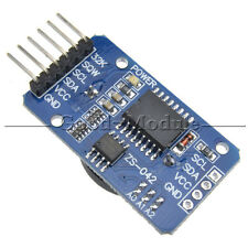 Arduino DS3231 AT24C32 IIC Module Precision RTC Real Time Clock Quare Memory