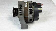 2007-2009 Pontiac Torrent Alternator Motor 3.4L 15826299 OEM